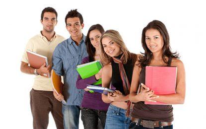 L'enseignement supérieur privé (2/3): Un enseignement payant mais de qualité