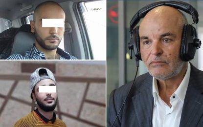 Le père des terroristes de Sousse : «Je n'ai pas pleuré mes fils, ils ont eu ce qu'ils méritaient… J'ai pleuré l'adjudant martyr»
