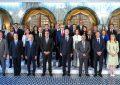 Conflit présidence-assemble : une histoire de têtes, et de rabbin