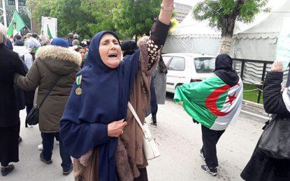 L'Algérie a-t-elle baissé les bras face aux islamistes ?