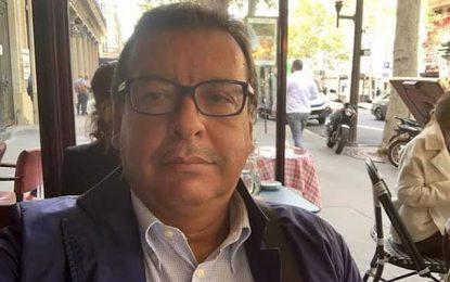 Imed Derouiche: «Avec la bénédiction d'Allah, El-Kamour 2 débute à Sfax, préparez les bougies»