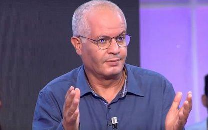 Imed Hammami: «La normalisation avec Israël n'est pas une trahison suprême» (vidéo)