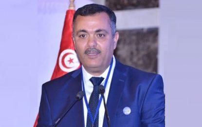 Tunisie – Coronavirus : Presque toutes les agences de voyages sont menacées de faillite, selon le président de la FTAV