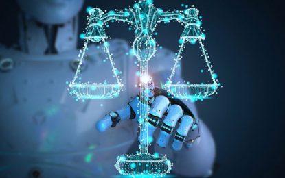 Justice numérique en Tunisie : Procès à distance et respect des données personnelles