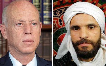 Qui gouverne la Tunisie, Kaïs Saïed ou Tarek Haddad ?