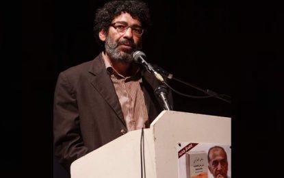 Tunisie : Décès de l'écrivain et universitaire Kamel Zaghbani
