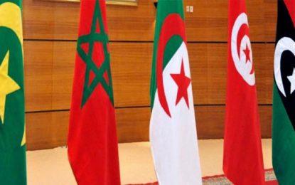 Maghreb, un nouvel enjeu géopolitique