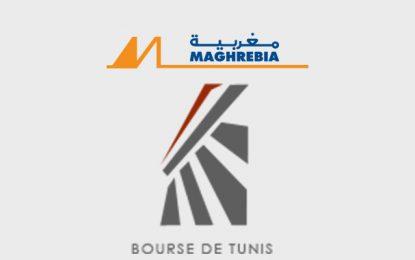 Bourse de Tunis : accord pour l'admission des Assurances Maghrebia sur le marché principal