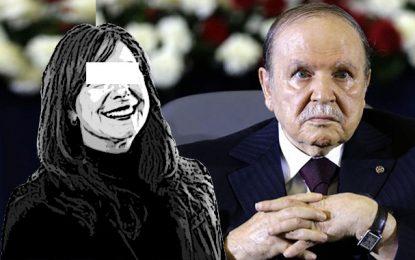 Procès d'une mystificatrice : Maya se faisait passer pour «la fille de Bouteflika»