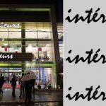 Bourse de Tunis : Les titres de la société Intérieurs négociables à partir du 30 septembre