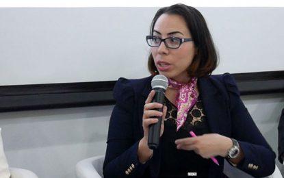 Affaires étrangères : Tout est centralisé chez Nadia Akacha à Carthage