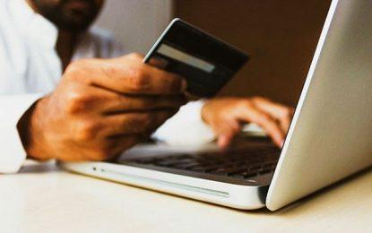 Les services de paiement en ligne intègrent les habitudes des Tunisiens