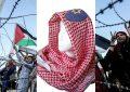Paix au Proche Orient : les Arabes entre le veau d'or et le néant