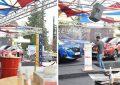1er Centre de réparateur agréé Peugeot, Opel et Eurorepar Car Service à El Hadika