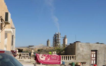 Tunisie : Le contentieux environnemental pour contrer les grands pollueurs