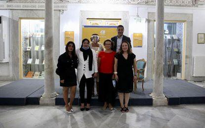 Tunisie : Prix des meilleures productions médiatiques pour l'année 2019