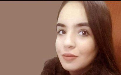 Meurtre de Rahma Lahmar : Pas de pitié pour les criminels !