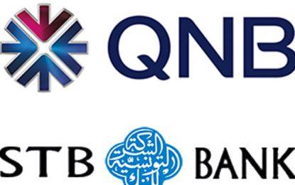 Le Qatar via la filiale tunisienne de la QNB lorgne 35% du capital de la STB