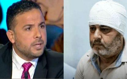 Agression contre le député Ahmed Mouhi : du coup d'épée au coup de pub