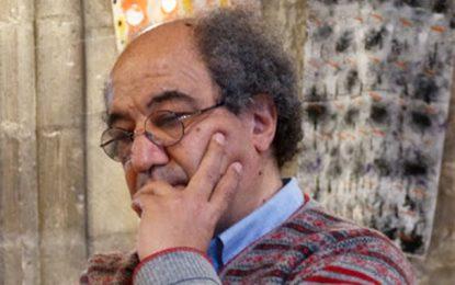 Le poème du dimanche : ''Chant pour humanité en détresse'' de Tahar Bekri