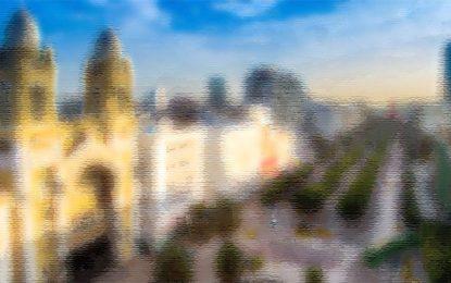 L'économie tunisienne dans un brouillard total