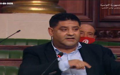 Jalled à Mechichi : «Soyez un chef de gouvernement pour tous les Tunisiens et non un premier ministre»