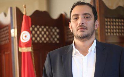 Covid-19 : Ayari en quarantaine après la contamination d'une assistante parlementaire du mouvement Amal w 3amal
