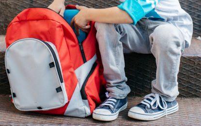 Coronavirus : 70 contaminations enregistrées, en 24h, en milieu scolaire