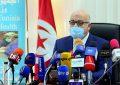 Tunisie : De nouveaux laboratoires autorisés à tester la Covid-19 dans trois gouvernorats