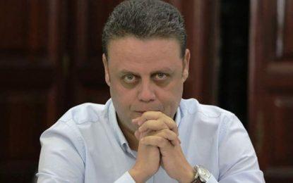 Tunisie : Haykel Mekki appelle à ce que Moncef Marzouki soit jugé
