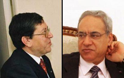 Hichem Mechichi fait appel à 3 nouveaux conseillers : Taoufik Baccar, Mongi Safra et Slim Tissaoui