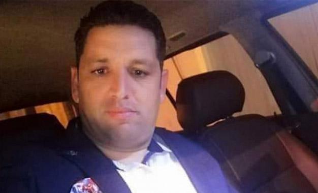 Un gendarme abattu dimanche matin en Tunisie, les trois assaillants tués