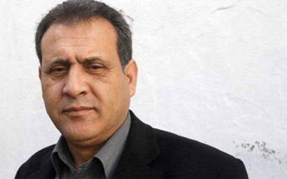 Zied Lakhdhar : La fin de l'expérience d'Al Jabha ne signifie pas la fin de la gauche tunisienne