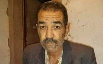 Drame de Sbeïtla : La famille du défunt Khachnaoui affirme avoir donné 2.000 dinars au maire pour construire le kiosque !