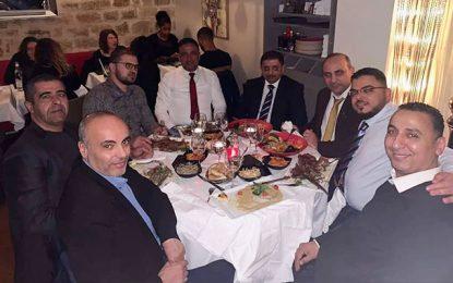 Les députés Al-Karama poursuivent leur «croisade» contre la France