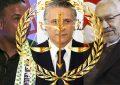 Tunisie: Pour que la Cour constitutionnelle ne tombe pas entre de mauvaises mains