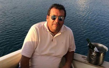 Derouiche à Fakhfakh: «Cire les pompes pour des gens plus instruits que toi, espèce de pauvre!»