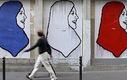 Parler de l'islam en France, c'est résister aux préjugés et aux intimidations