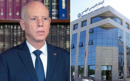 Kaïs Saïed ouvrira-t-il le dossier de la BFT, cette escroquerie monumentale ? (vidéo)