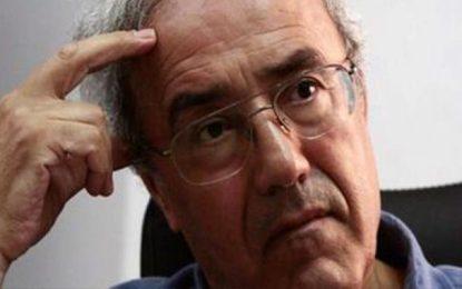 Kamel Labidi : «Al-Karama propose un projet de loi scélérat»