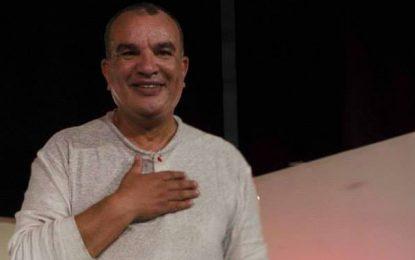 Tunisie : Kamel Touati dément les rumeurs sur son décès
