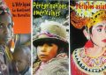 Le globe-trotter Bouraoui Regaya publie un coffret de ses livres de voyages