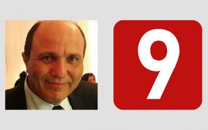 Lotfi Charfeddine dément avoir vendu ses parts dans le capital d'Attessia TV