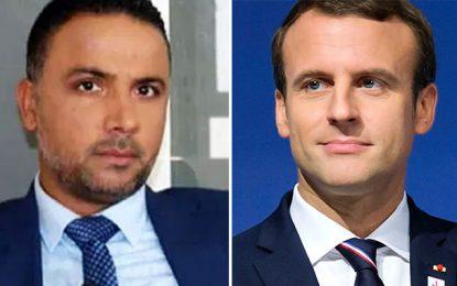 Politique : Macron, Makhlouf et les deux faces de l'islam