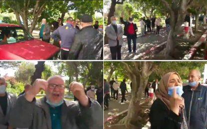 Bizerte : Enquête suite à la «disparition» du corps d'un homme décédé à l'hôpital de Menzel Bourguiba