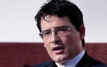 Moez Chakchouk au centre d'une affaire de harcèlement moral à l'Unesco