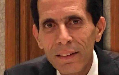 Tunisie – Mohamed Douagi appelle le comité scientifique de lutte contre le coronavirus à démissionner
