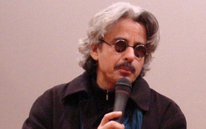 La Cinémathèque Tunisienne démarre la saison par un spécial Nacer Khemir