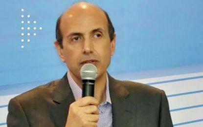Nafaa Ennaifer dénonce les forces de destruction sur les réseaux sociaux