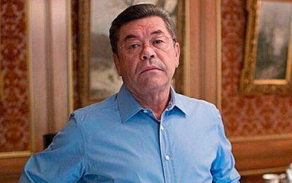 Ce que l'enquête belge sur le Kazakhgate a réellement trouvé